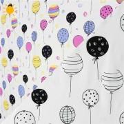 """Jersey magique """"Ballons"""""""