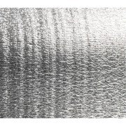 Tissu Isotherme, Isolant Thermique