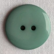 Bouton uni 23 mm
