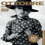 Ottobre Design 06-2015