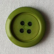 Bouton uni 18 mm