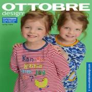 Ottobre Design 01-2016