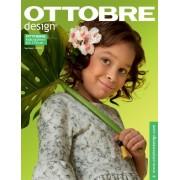 Ottobre Design 03-2018