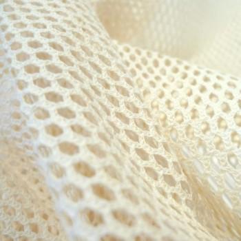 Tissu Filet