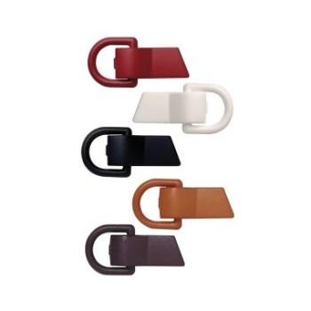 Accessoires de sac