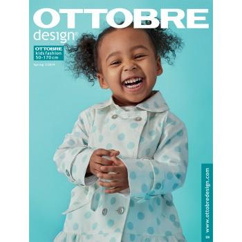 Ottobre Design 01-2019