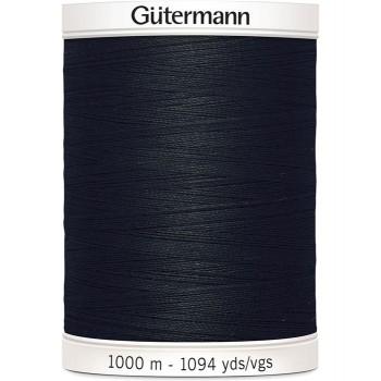 Fil à coudre Gütermann 1000 m