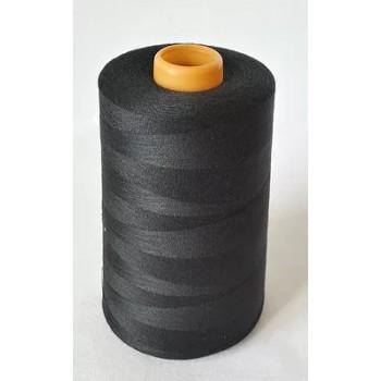 Cône de fil Noir