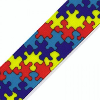 Ruban Puzzle