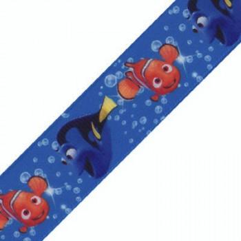 Ruban Nemo