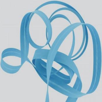 Biais 20mm Bleu clair