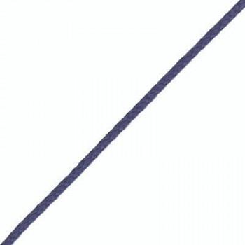 Cordelière Marine
