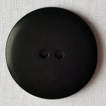 Bouton uni 26 mm
