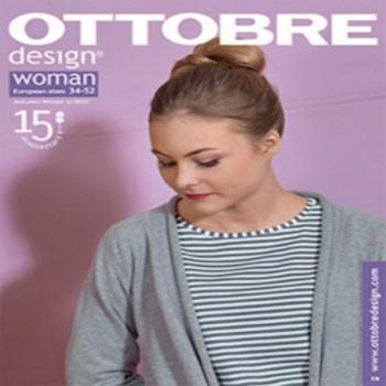 Ottobre Design 05-2015