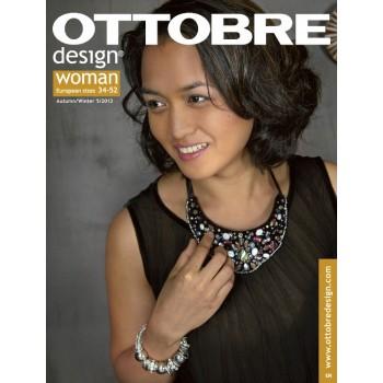Ottobre Design 05-2013
