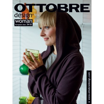Ottobre Design 05-2018